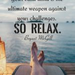 relax-and-calm-your-anxious-mind (1)