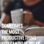 relax-and-calm-your-anxious-mind (3)