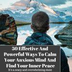 relax-calm-mind