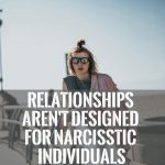 things-narcissists-dont-do (1)