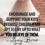 want-to-raise-kids-who-thrive-science-says-do-thes