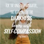 why-unloved-daughters-fall-for-narcissists
