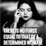 woman-done-nothing-change-mind