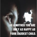 worries-parent-of-child-undiagnosed-disabilities