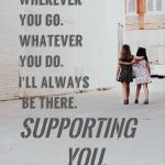 10-simple-things-you-can-do-to-support-a-survivor-of-emotional-abuse