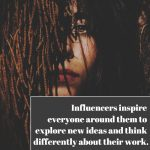 15-things-irresistible-people-differently (2)