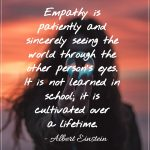 31-traits-that-are-unique-to-truly-empathic-people (2)