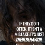 7-toxic-behaviors-that-no-self-respecting-person-should-ever-tolerate