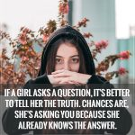 8-questions-women-secretly-want-ask-relationship