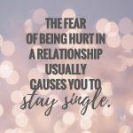 8-reasons-you-might-still-be-single