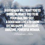 8-things-happen-meet-good-guy-toxic-relationship