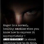 anger-management-tricks