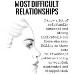 difficult-relationship