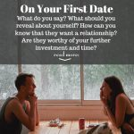 first-date-couple