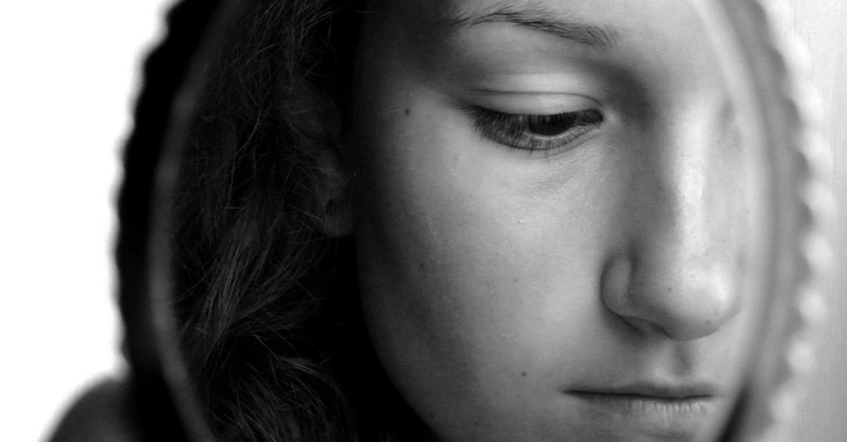 The Mirror Effect That Makes People Hate Empaths Without Any
