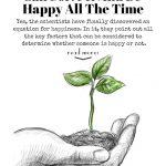 happiness-equation