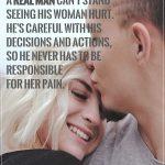 mans-true-love-acts