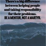 six-habits-highly-empathic-people