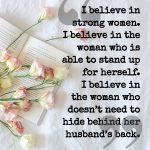 strong-women-weak-relationships