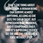 tricks-help-depression