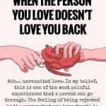 unreturned-love