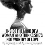woman-not-good-enough