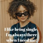14-ways-tell-someone-is-happy-single