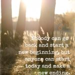 30-things-to-stop-doing-to-yourself (2)