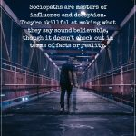 6-signs-youre-arguing-with-a-sociopath-and-what-you-can-do-about-it
