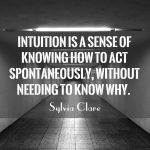 6-warning-signs-you-should-trust-your-intuition