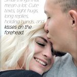 8-reasons-why-kissing-someone-on-the-forehead-is-the-greatest-show-of-intimacy