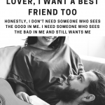 lover_friend