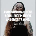 assertive-badass-woman-take-no