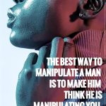 how-to-spot-the-sneaky-form-of-psychological-manipulation-psychopaths-rely-on