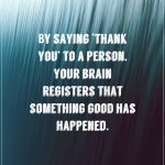six-habits-highly-grateful-people