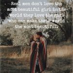 things-men-do-for-woman-they-love