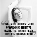 10 Things A Highly Sensitive Person Should Never Have To Deal With