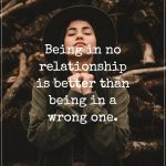 13 Reasons Why You Keep Falling for The Wrong Person And How to Break the Cycle