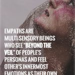 5 Challenges Only An Empath Can Understand