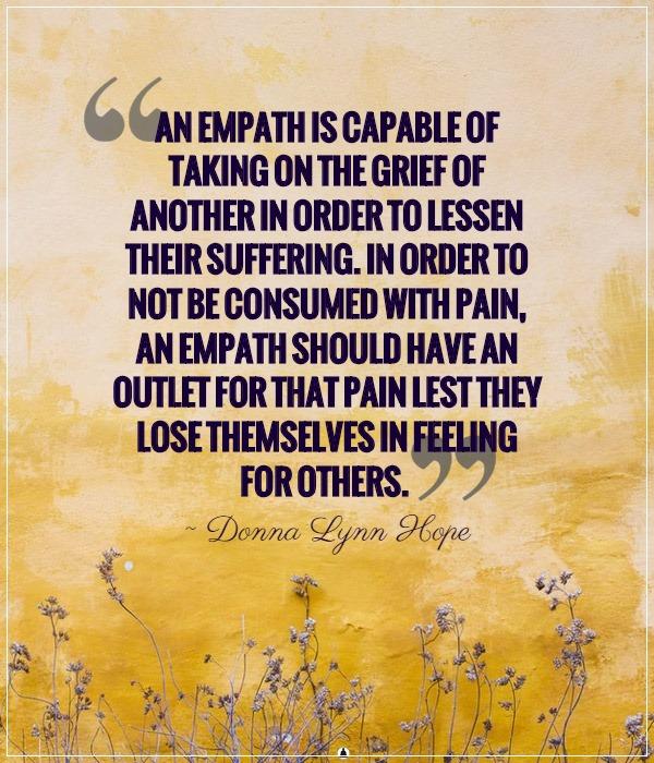 Do Empaths Exist