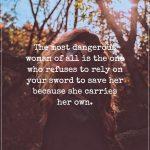 strong-women-shut-narcissis