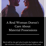 Real_woman
