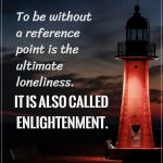 The Six Kinds of Loneliness