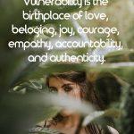 10 Strange Behaviours Of An Authentic Empath