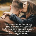 10 Things That Won't Scare The Right Guy Away (2)
