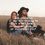 11 Signs Your Relationship Is Hurting Your Mental Health (2)