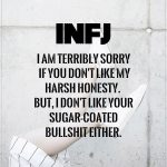 12 Distinct Signs That You're An INFJ – The Rarest Personality Type (2)