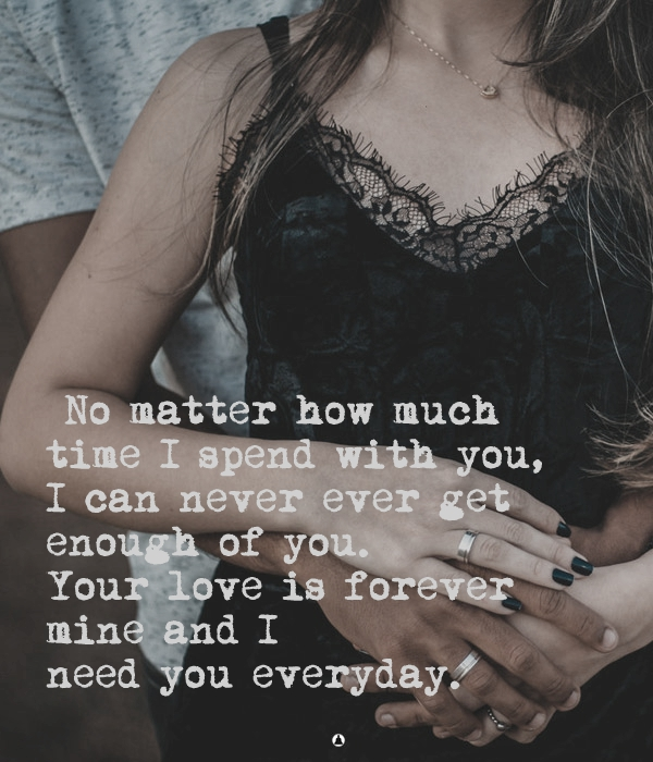 959ce3318fb 17 Signs You re In A Relationship That Is Meant To Last A Lifetime