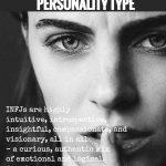 8 Definite Signs You're An INFJ – The World's Rarest Personality Type