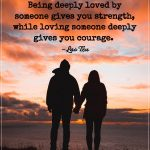 The 5 Stages Of Love – Sadly, Many Couples Seperate At Stage 3